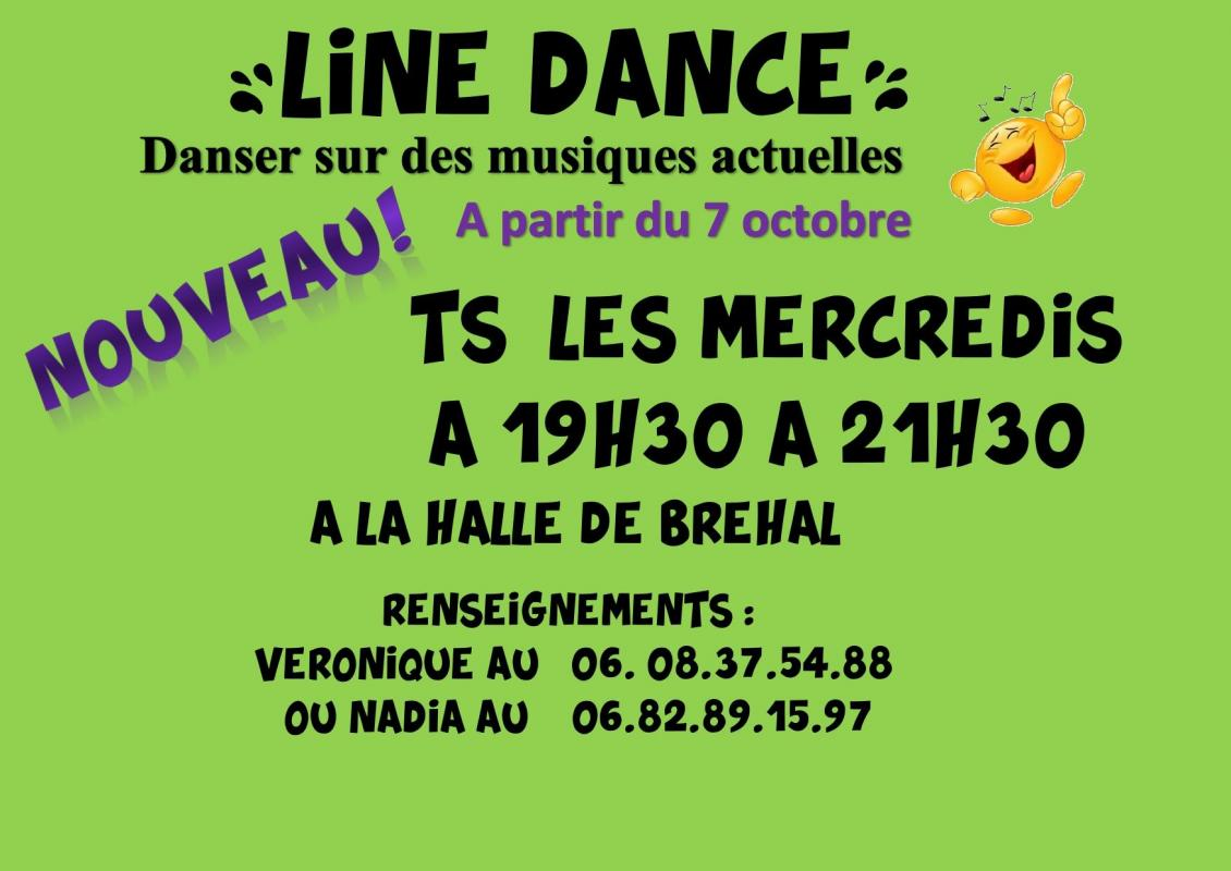 Line dance monthuchon page 0001