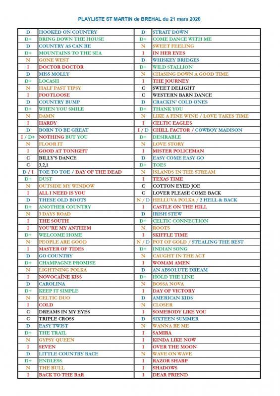 Playliste st martin de brehal du 21 mars 2020 2 page 0001